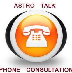 Astrologer On Phone Or WhatsApp - 1 hour - 3 Questions