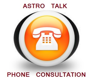 Free astrologer on whatsapp