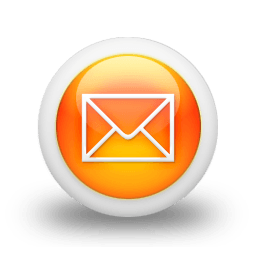 Email Astrology Consultation