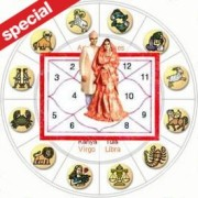 marriage-horoscope-report-astrology-reading1