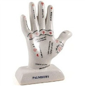 Online Palmistry Consultation