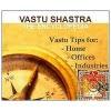 Vastu Consultation For House/Home/ Flat