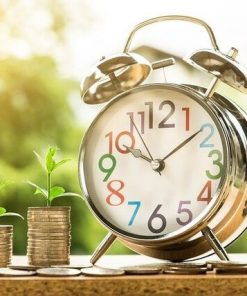 Yearly Wealth hotoscope analysis including Kurma Chakara Reading
